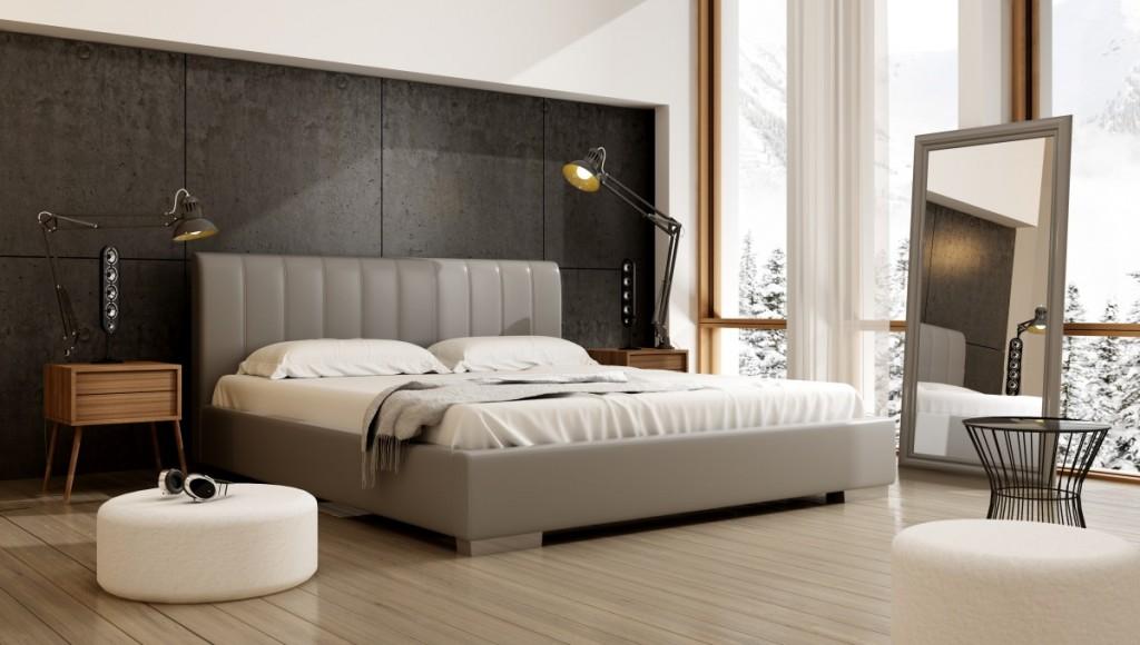 lozko-tapicerowane-naomi-szare-1024x580.jpg